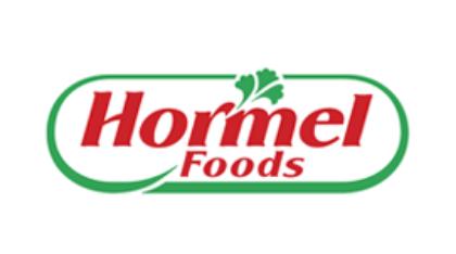 صورة الشركة هورميل