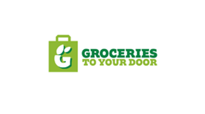 Picture of Groceries shop