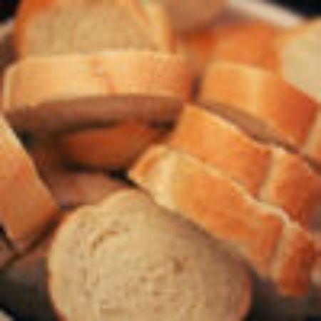 صورة لقسم سلة طعام